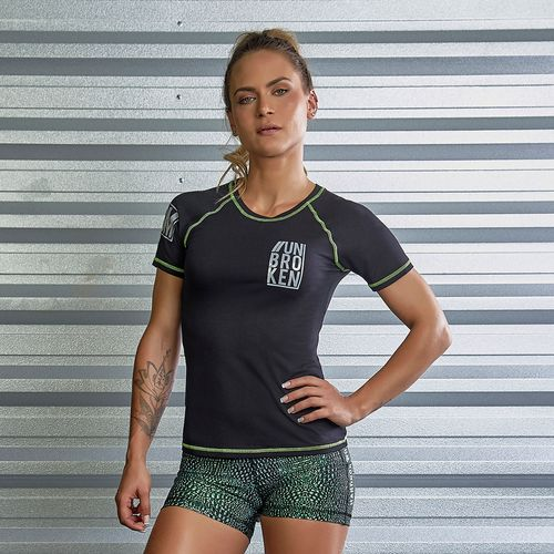 Camiseta-Cross-Training-Reptile---P