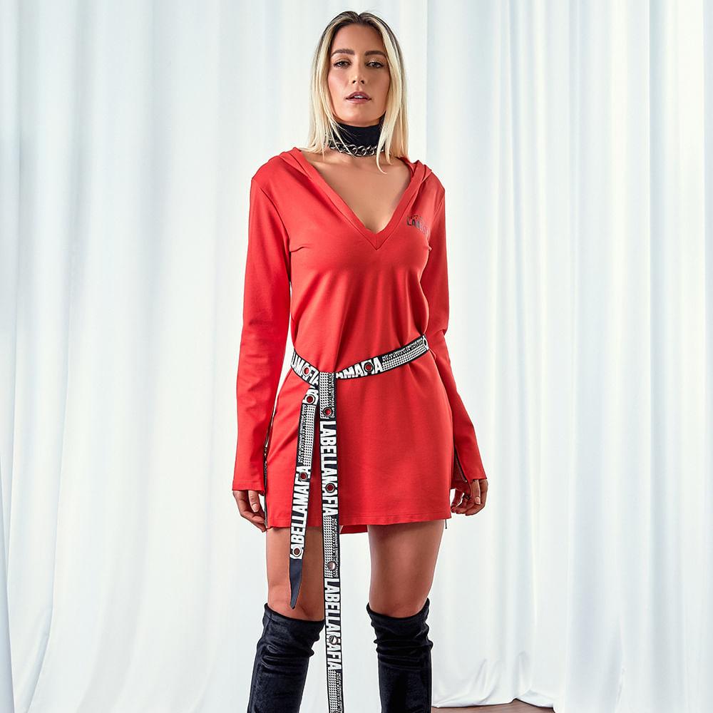 Vestido-Girls-Club-Red----P