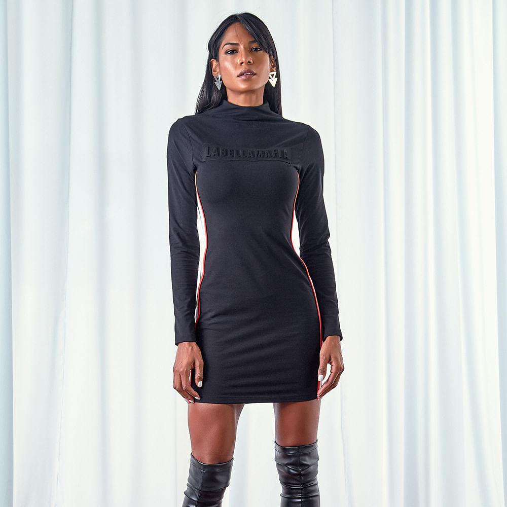 Vestido-Girls-Club-Black----P