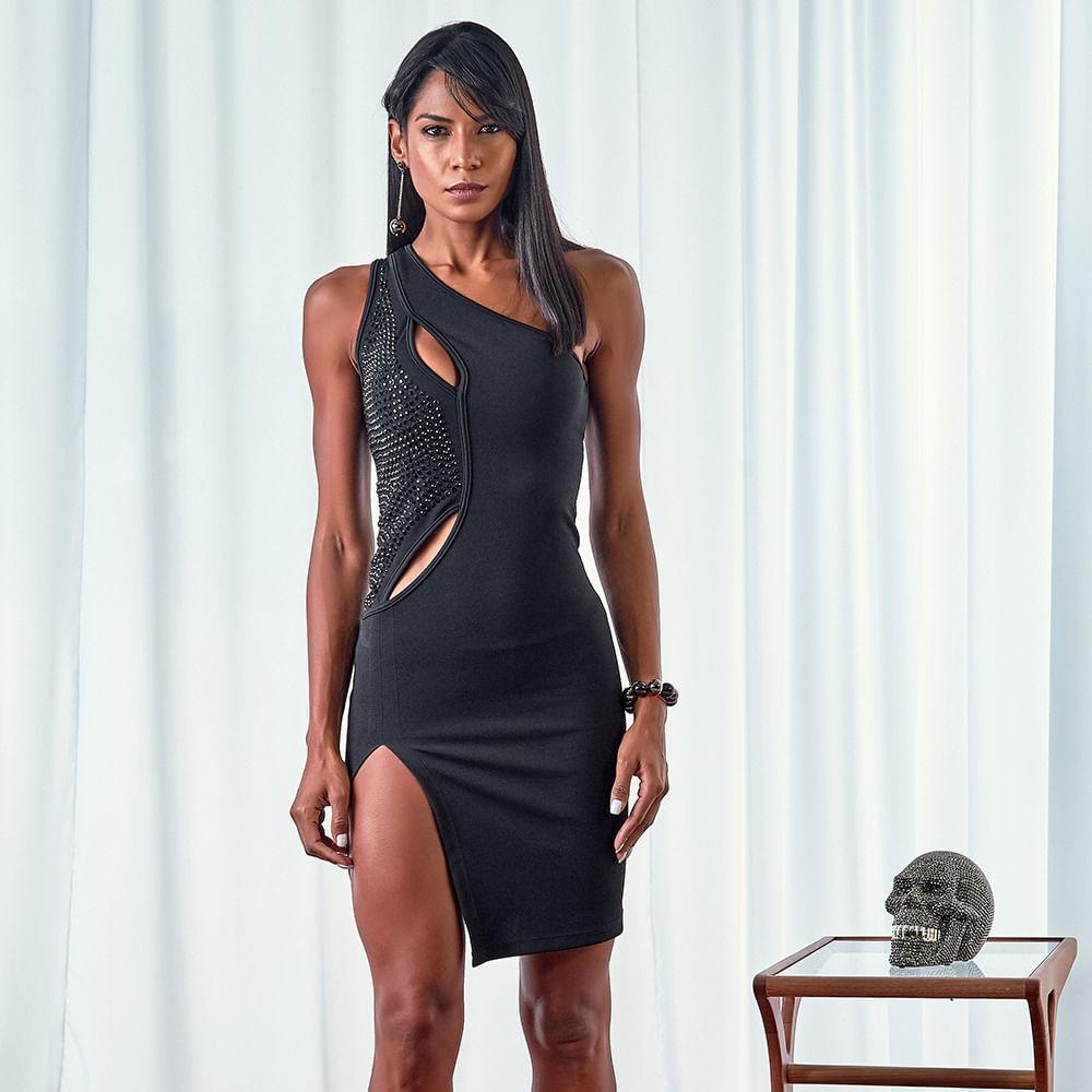 Vestido-Black-Groove-Sexy-Night----P