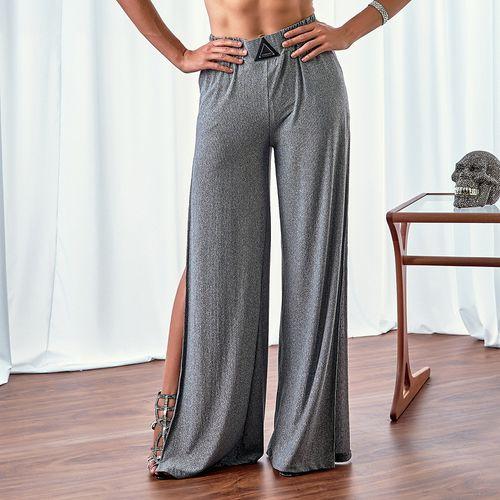 Pantalona-Mettalic-Visual----P