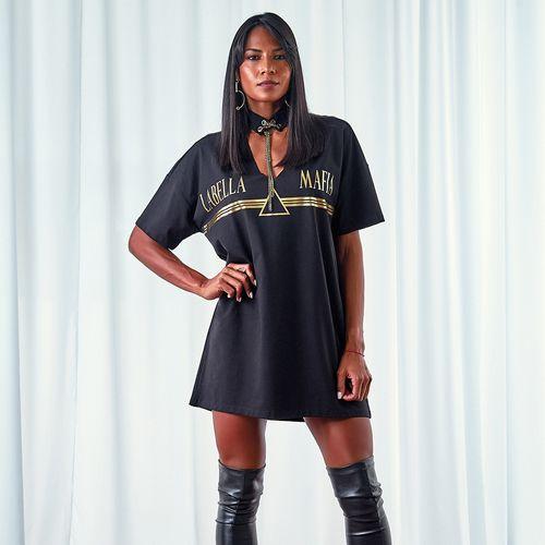 Vestido-Golden-Class----P
