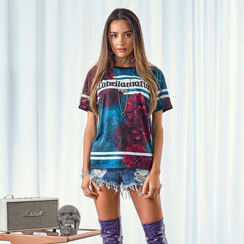 Camiseta-Neutral-Myst-Flowers----P