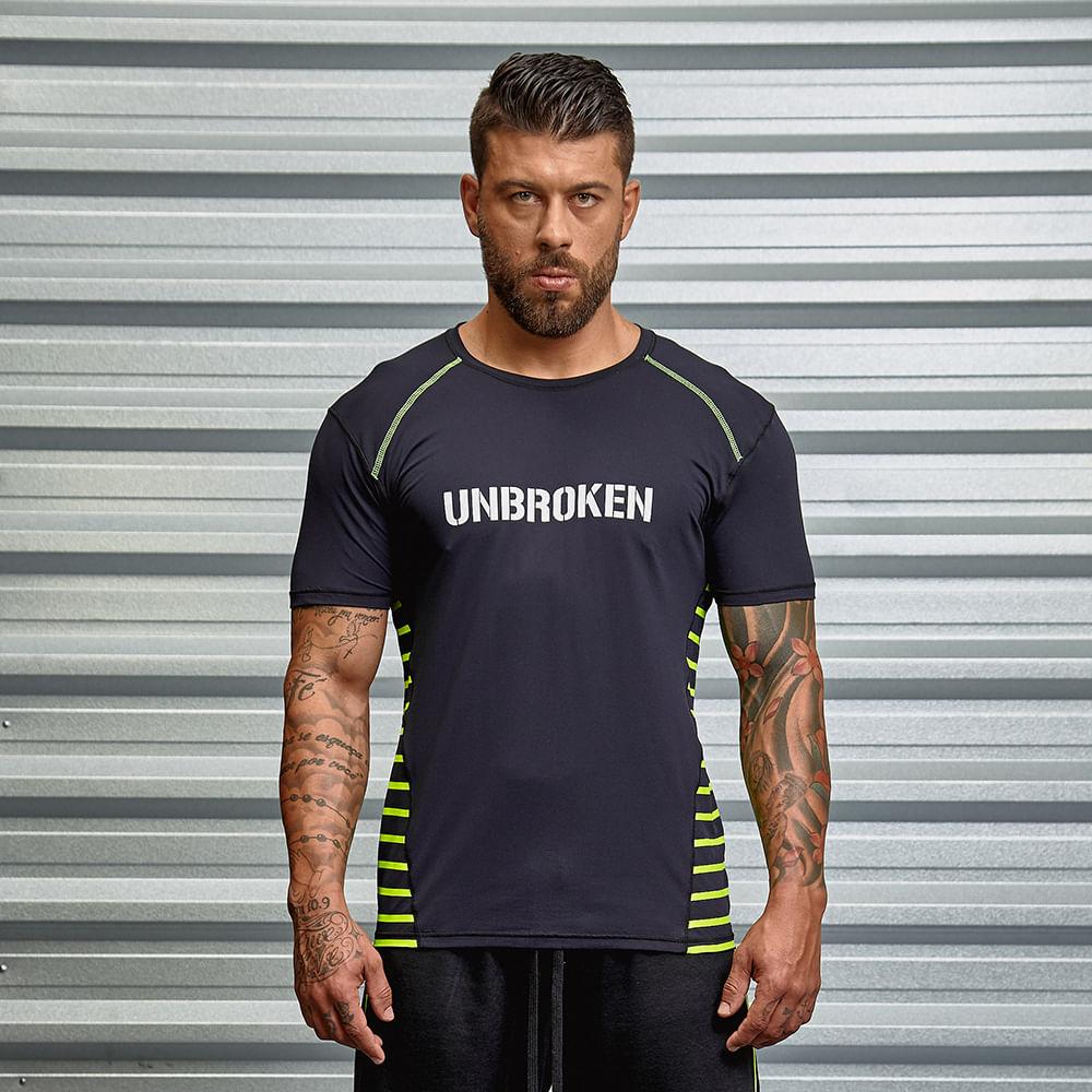 Camiseta-Unbroken-Better-Than-You---P