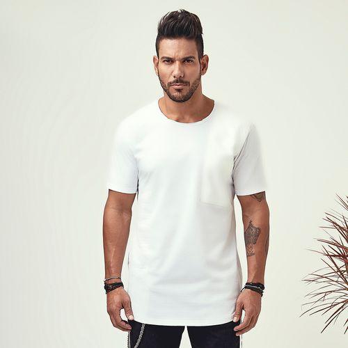 Camiseta-Fast-Life---M