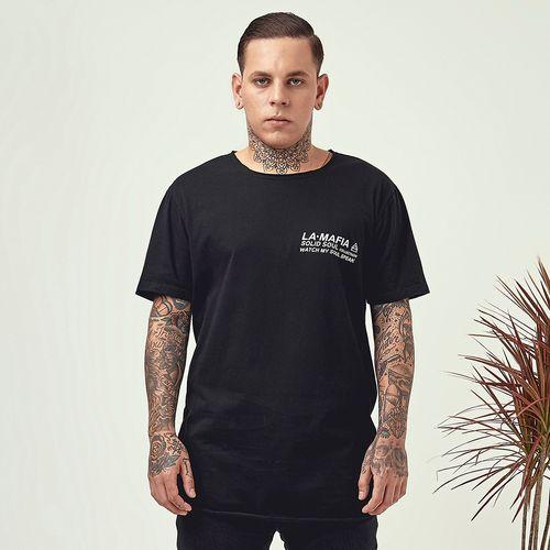 Camiseta-Solid-Soul-Black---P