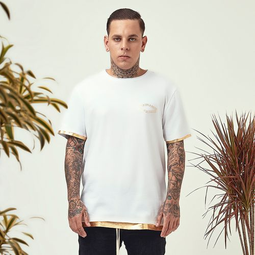 Camiseta-Royal-Mob-White---P