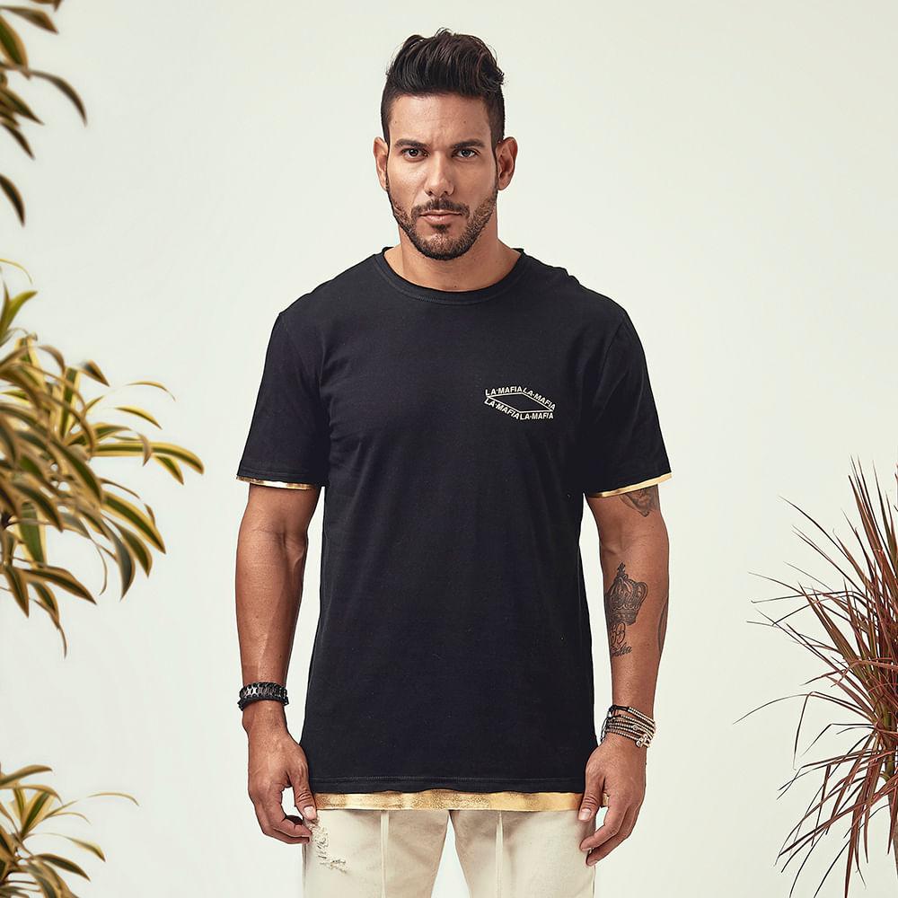 Camiseta-Royal-Mob-Blackout---P