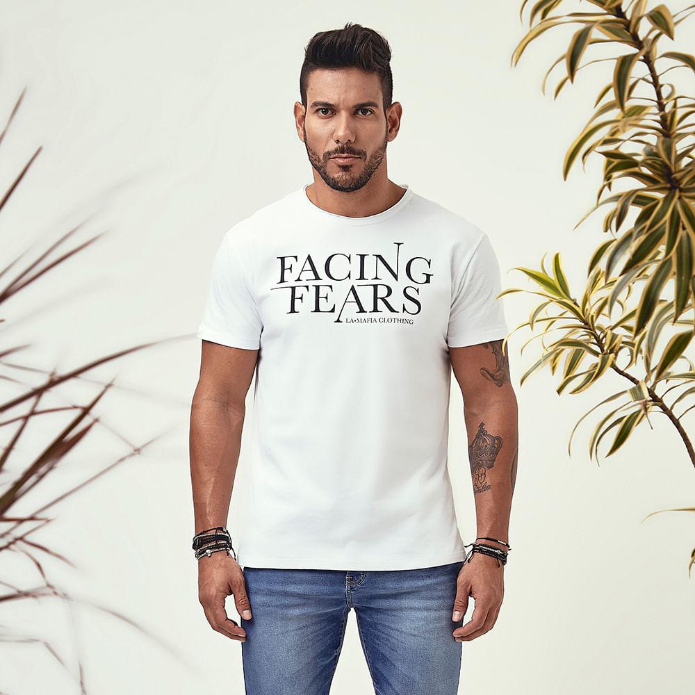Camiseta-Royal-Mob-Tiger---P