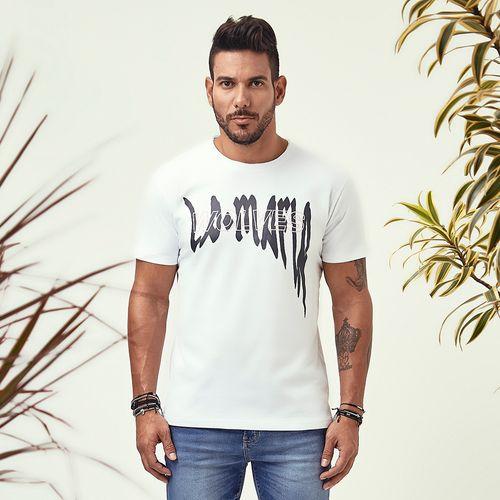 Camiseta-Road-Rapstar-White----P