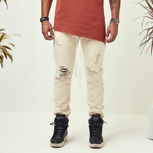 Calca-Jeans-White-Lamborghini----40