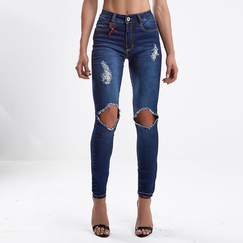 Calca-Jeans-Diamond-Heart----34