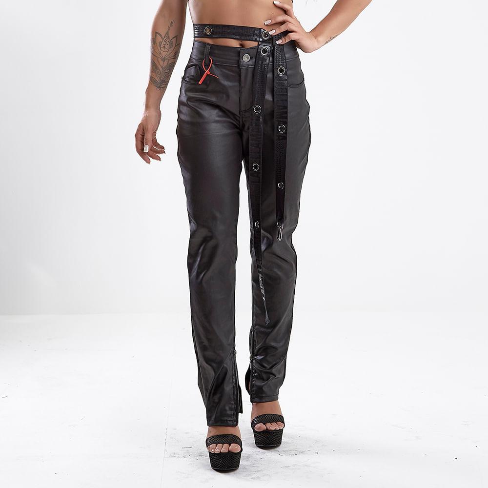 Calca-Jeans-Diamond-----34