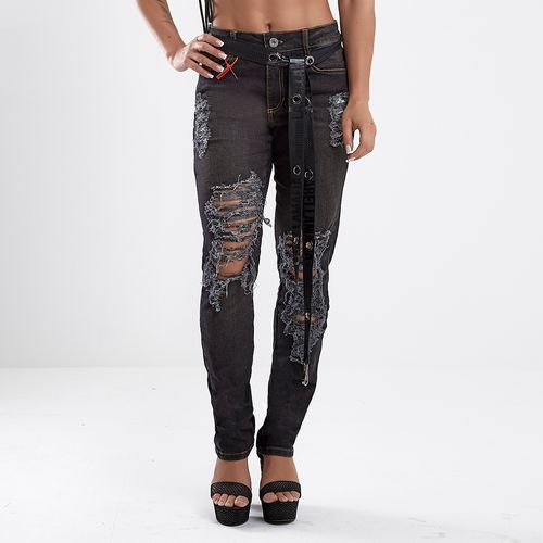 Calca-Jeans-Comfy----34