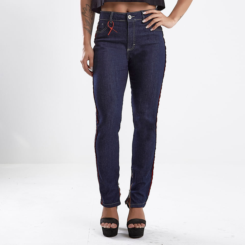 Calca-Jeans-Not-My-Crush