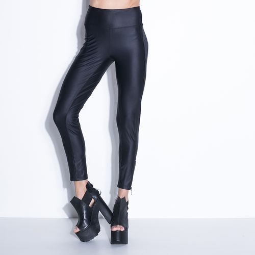 Calca-Legging-Black-Lights-All-Night---P