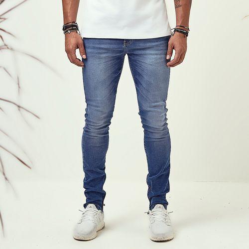 Calca-Jeans-Stronger