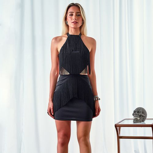 Vestido-Black-Groove-All-Night-Long----P