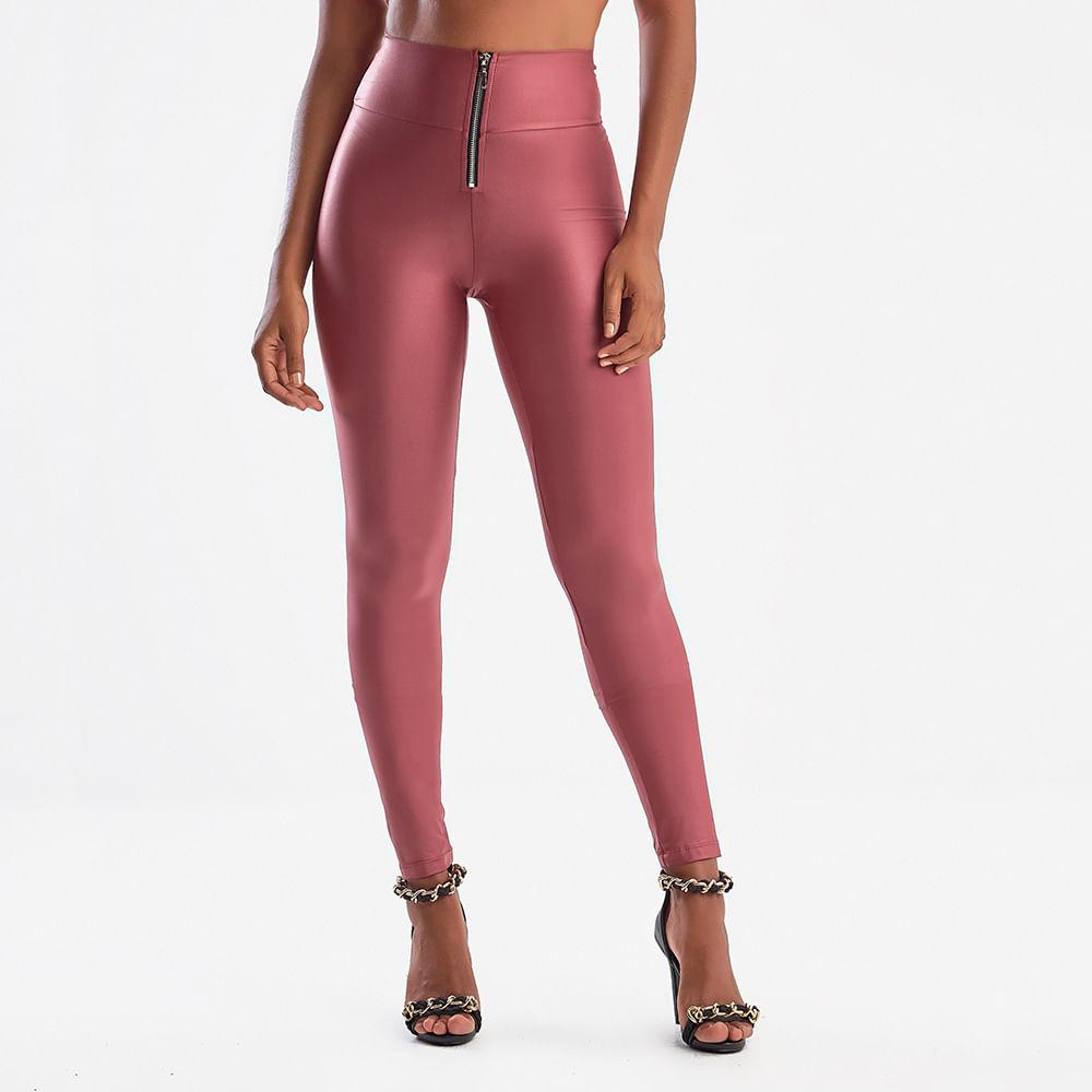 Calca-Legging-Feminina-Sexy-Pants-Purple---P