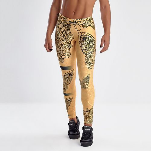 Calca-Legging-Feminina-Printed-Mandala---P