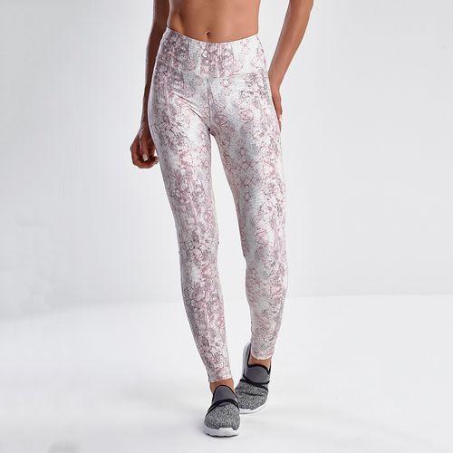 Calca-Legging-Feminina-Running---P