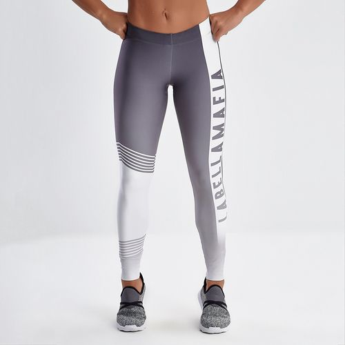 Calca-Legging-Feminina-Printed-Gray---P