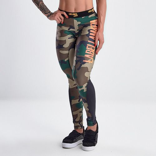 Calca-Legging-Feminina-Army---P