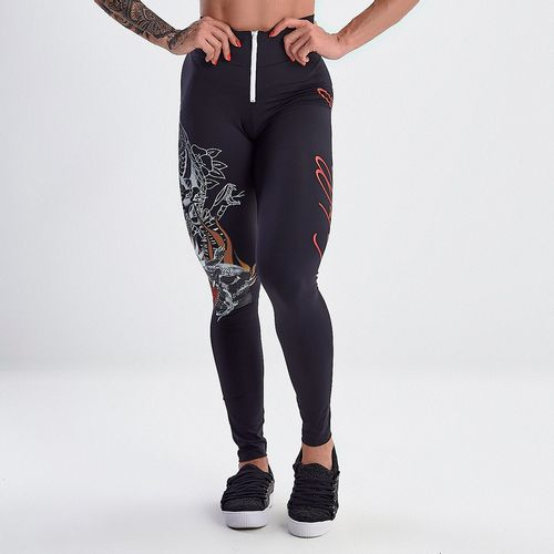 Calca-Legging-Feminina-Ink-