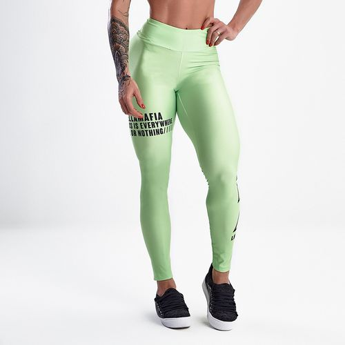 Calca-Legging-Feminina-Hardcore-Basic-Green---P