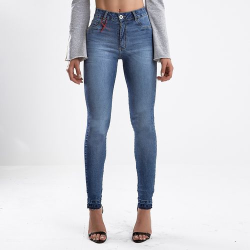 Calca-Jeans-Feminina-Delicate-Lace----34