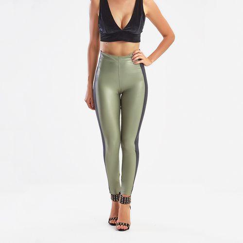 Calca-Legging-Feminina-Sexy-Pants-Stripe-Green---P