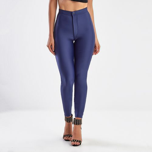 Calca-Legging-Feminina-Sexy-Pants-Blue---P