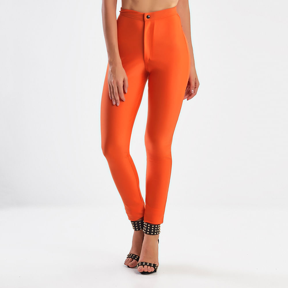 Calca-Legging-Feminina-Sexy-Pants-Orange---P
