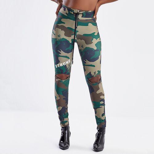Calca-Legging-Feminina-LBM-Army---P