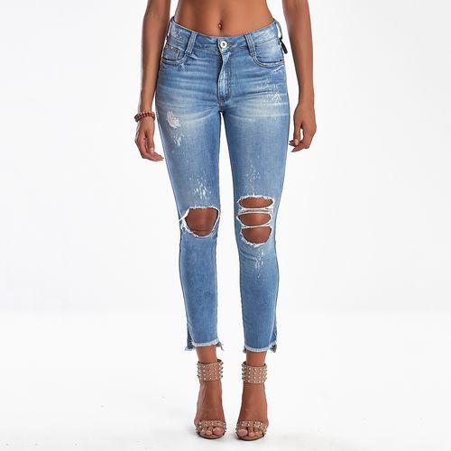 Calca-Jeans-Feminina-Company---34