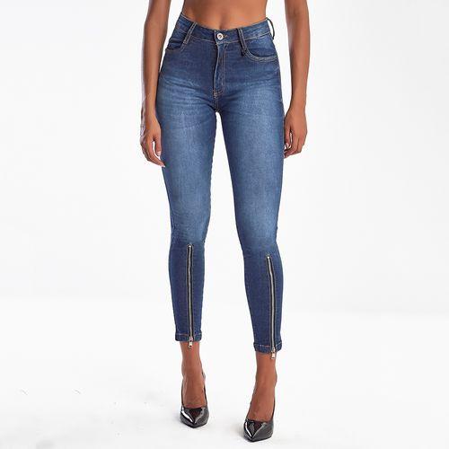 Calca-Jeans-Feminina-Open-Shin---34