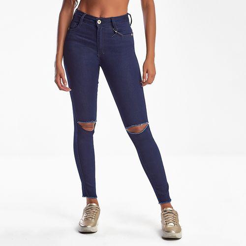 Calca-Jeans-Feminina-Callas---34