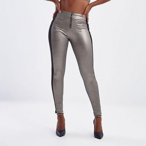 Calca-Legging-Feminina-Metallic---P