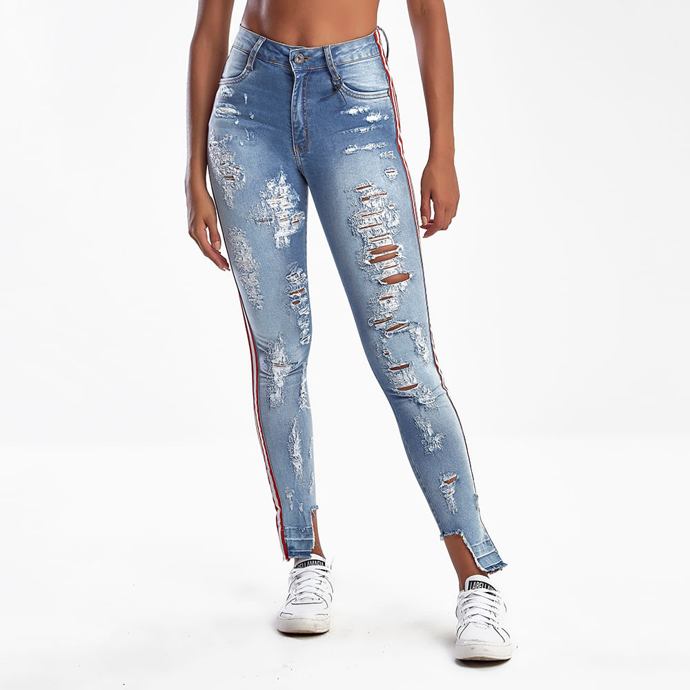 Calca-Jeans-Feminina-Genius