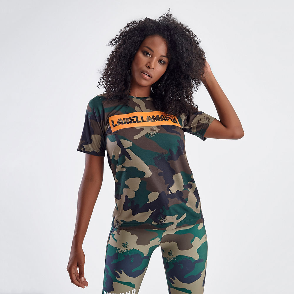 Blusa-Feminina-LBM-Army---M