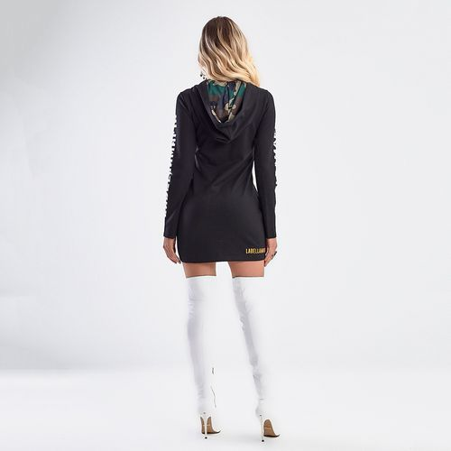 Vestido-Feminino-LBM-Army-Black