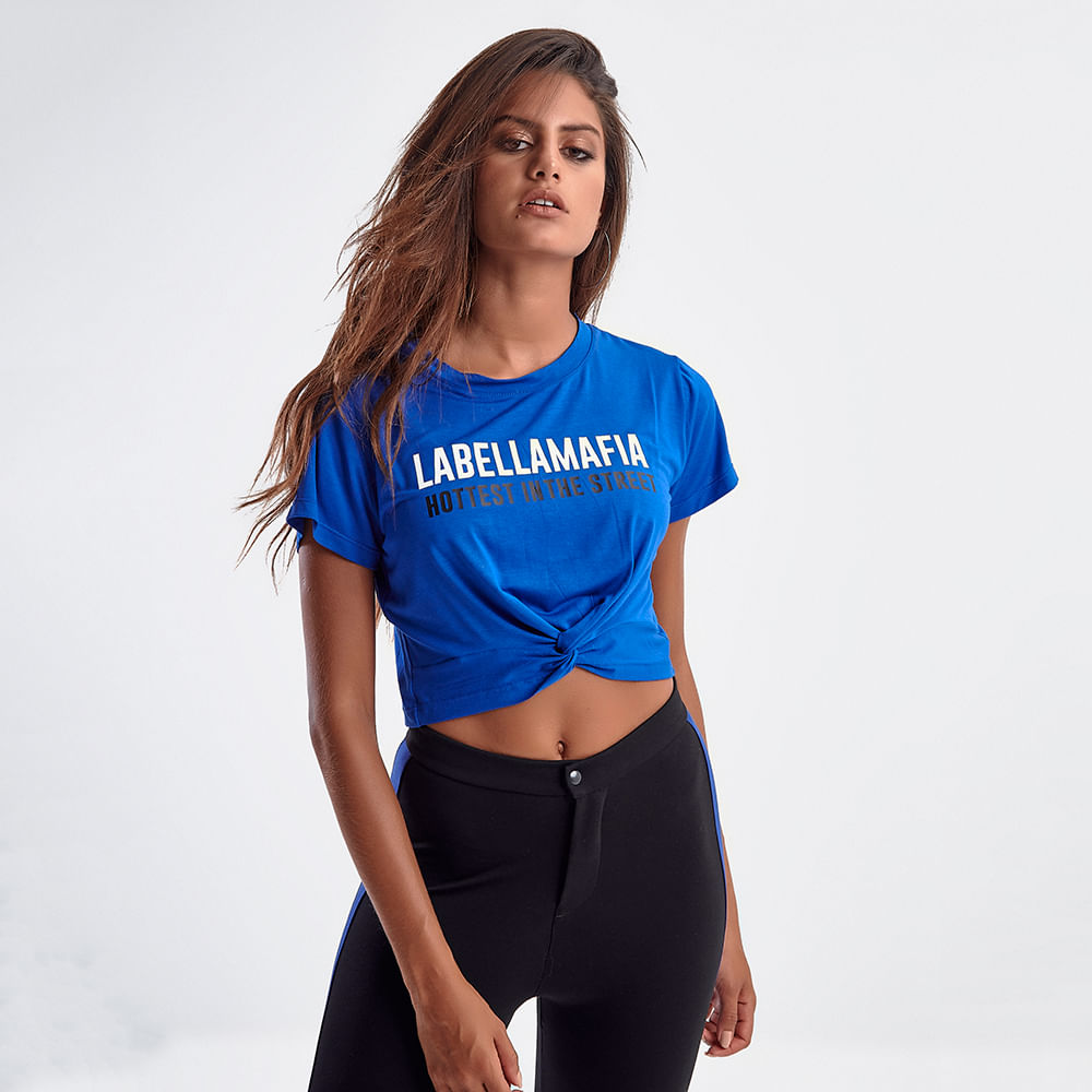 Blusa-Feminina-Motocycle-Blue---P