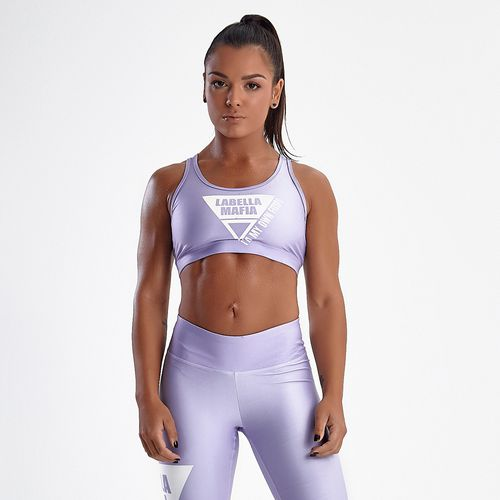 Top-Feminino-Hardcore-Basic-Purple---P