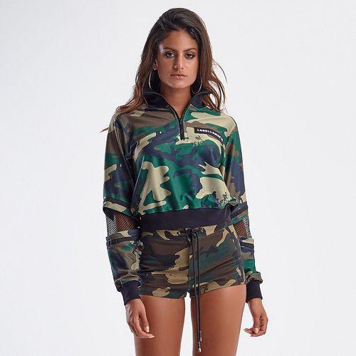 Blusa-Feminina-LBM-Army---P
