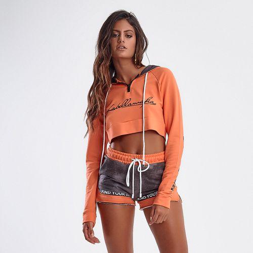 Blusa-Cropped-Feminina-Ink-Orange---P