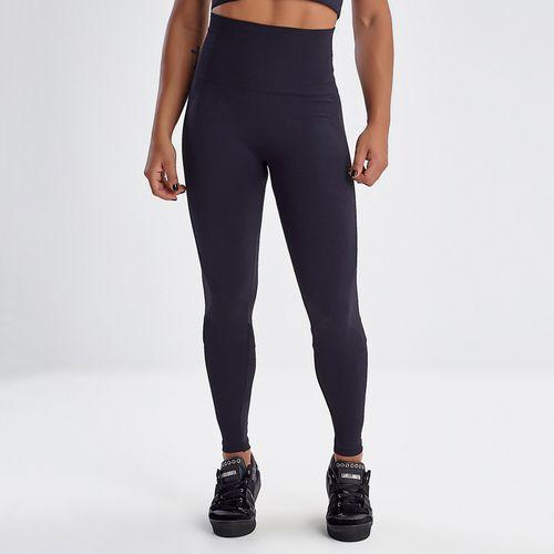 Calca-Legging-Feminina-Simple-Stripe-Black---P