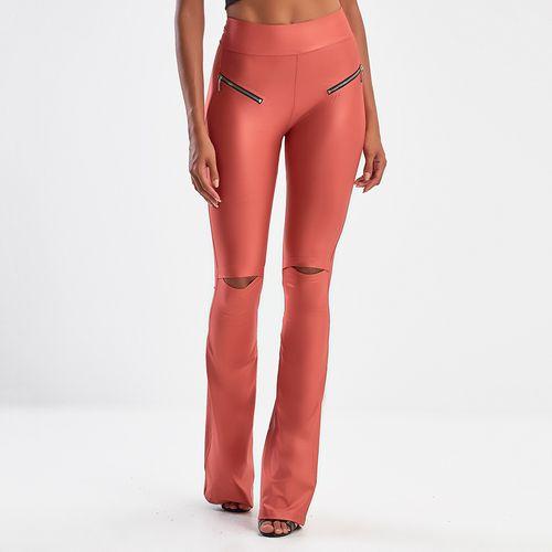 Calca-Flare-Feminina-Sexy-Pants-Orange---P