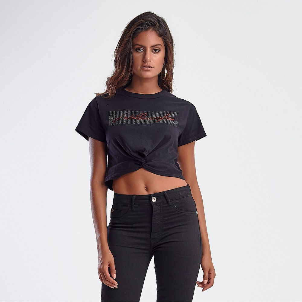 Cropped-Feminina-Ink-Black---M