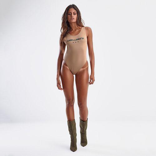 Body-Feminino-LBM-Army-
