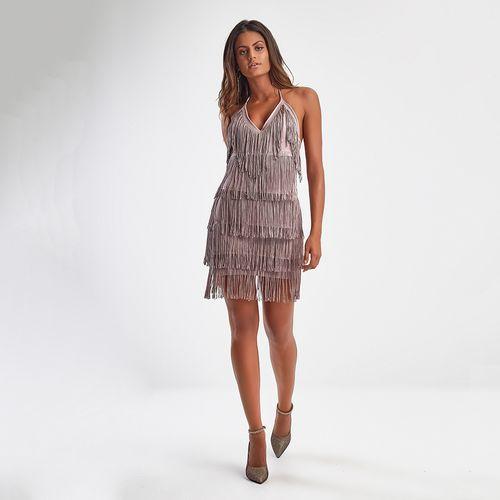 Vestido-Feminino-Fringe